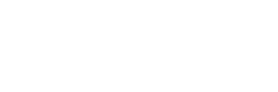 andchristina logo