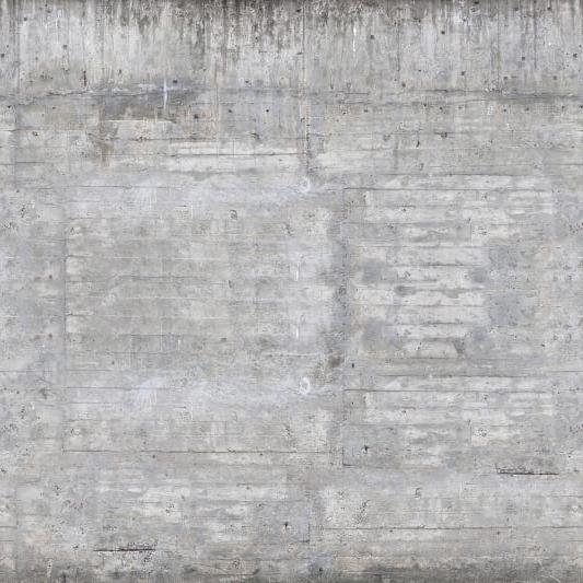 wooden concrete wallpaper mural
