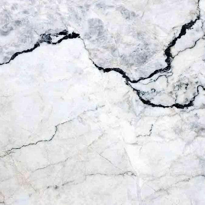 marble wallpaper mural